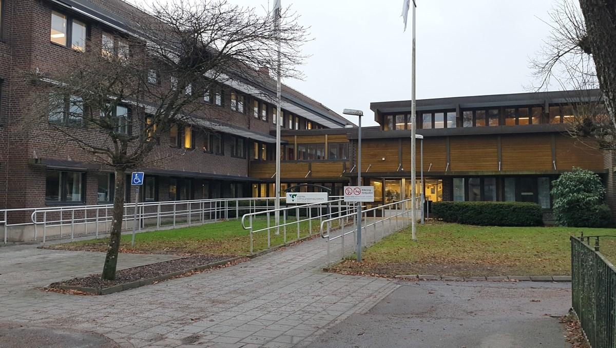 Sex-tjejer Frndefors s escorter ca - S escorter Sundsvall kta i